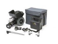 1 motor-ayuda-al-acompanante-s-drive-02