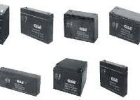 Baterias.1