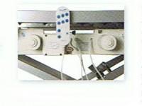 Cama con carro elevador  ladis-1