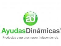 Logo Ayudas Dinámicas
