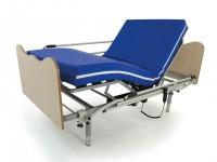 Pack Medical