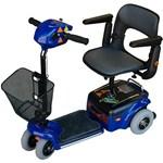 Scooter z30-3