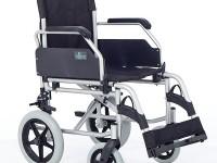 Silla de ruedas Expo R-1408