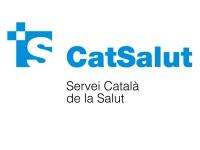 cat-salut-logo