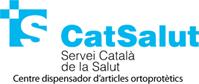catsalut2