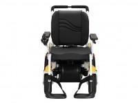 delantera-silla-de-ruedas-electrica-titan