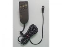 mando-negro-8-botones-categoria-aclarado