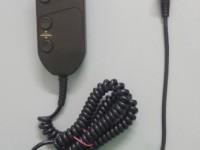 mando-negro-8-botones-producto-aclarado