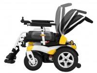 movimiento-silla-de-ruedas-electrica-titan