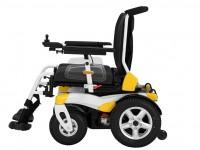 perfil-silla-de-ruedas-electrica-titan-1