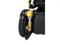 ruedas-silla-de-ruedas-electrica-titan