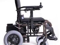 silla-de-ruedas-electrica-express-lateral