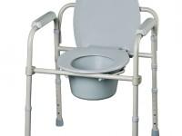 silla-de-servicio-plegable-casa-01