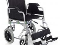 silla rua rueda pequeña