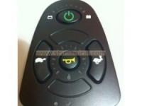 teclado-para-mando-shark2-remd01-basico
