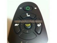 teclado-para-mando-shark2-remd11-con-asiento